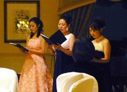 ピアノを楽しむ_f0190816_21154011.jpg