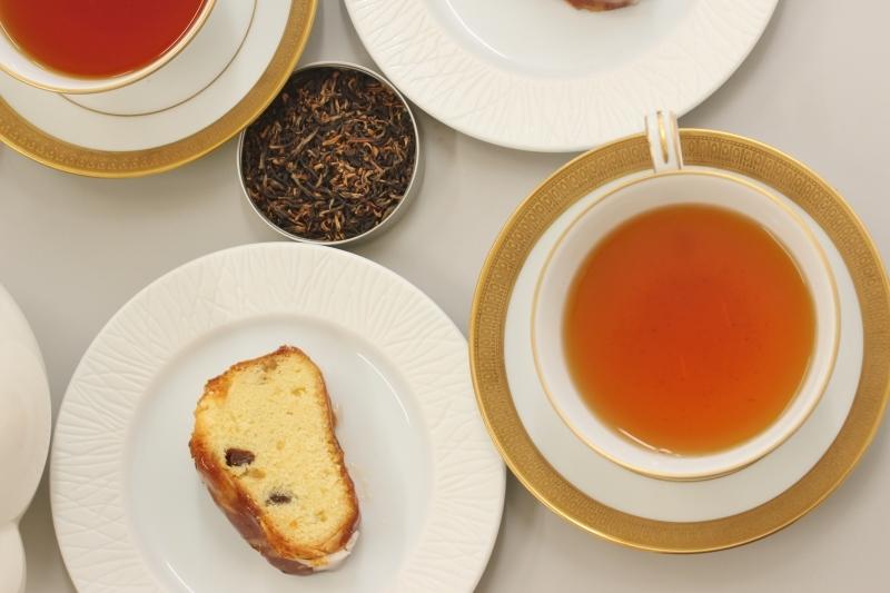 紅茶を楽しむ! 1月_b0220318_17490306.jpg