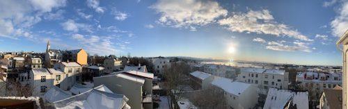 一日の日照時間は6時間半。穏やかな冬の太陽の動き。_c0003620_03393858.jpeg