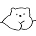 2/13~2/26 ずっこさん・くにはらゆきこさん二人展【今年は銀座で二人展!】 +ワークショップ開催のお知らせ_b0405125_20100165.jpg