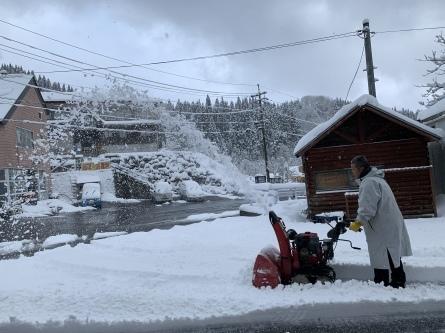 やっと冬らしく!!_f0101226_09285074.jpeg