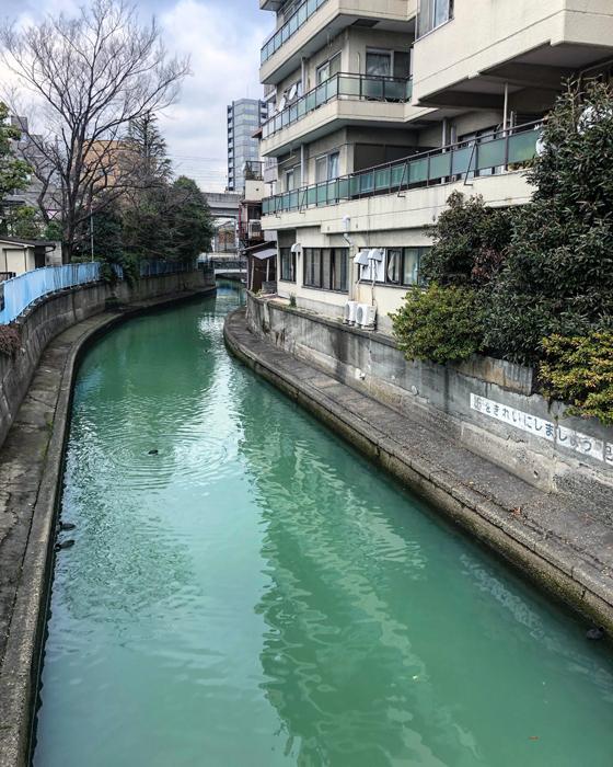 品川区東大井 / iPhone 8_c0334533_10315406.jpg