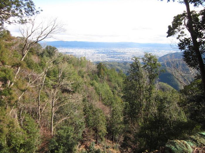 京都・愛宕山に登ってきました_c0038434_18553281.jpg