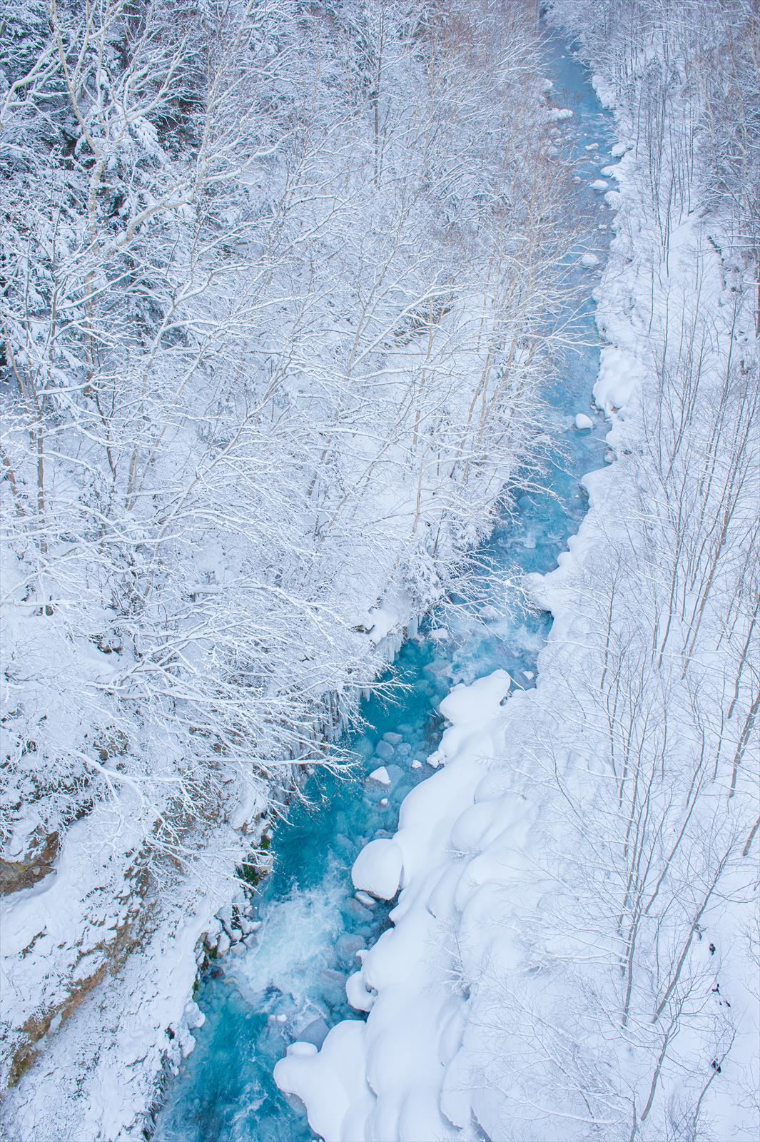 Blue River_e0373339_19553047.jpg