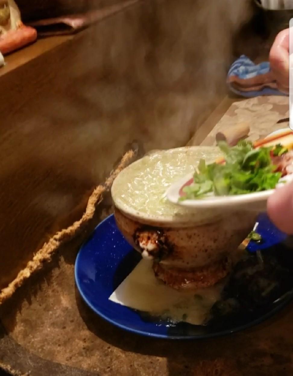 増田屋のタコオイルが食べたくて(広島市中区胡町)_a0105740_07211650.jpg