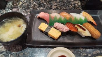 食べるのが大好きです (。・ω・。)ノ♡_c0146040_16574604.jpg