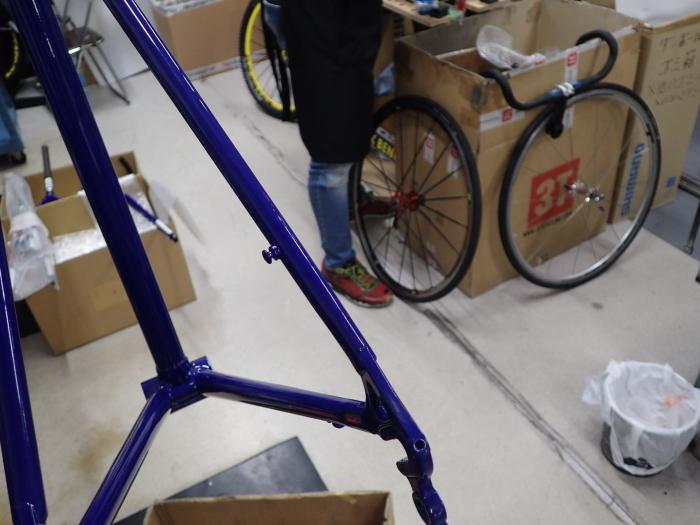 古い自転車①_a0386742_11455869.jpg