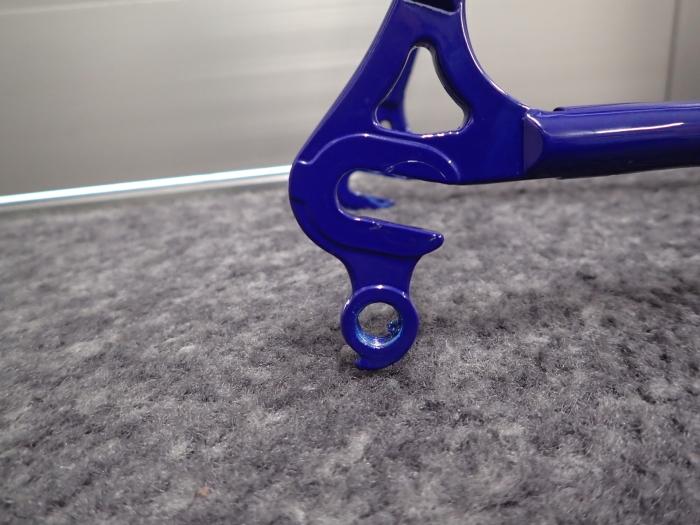 古い自転車①_a0386742_11545456.jpg