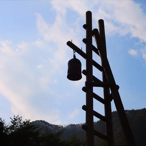 写真を撮りながら「江戸ワンダーランド 日光江戸村」体験_c0060143_15441132.jpg