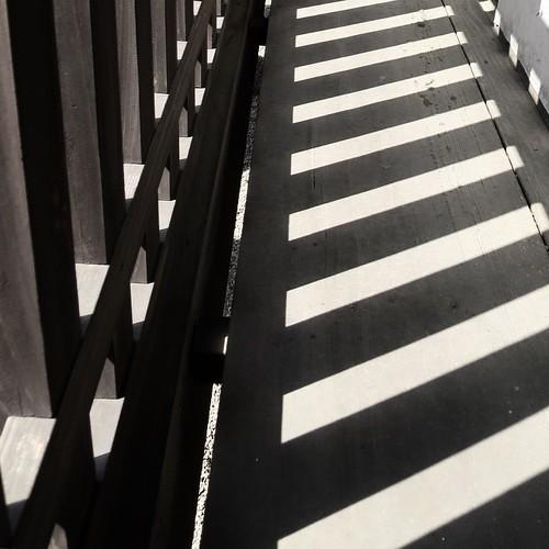 写真を撮りながら「江戸ワンダーランド 日光江戸村」体験_c0060143_15443825.jpg