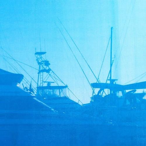目指せ船舶免許!ブルーでハッピーな一日_c0060143_15511427.jpg