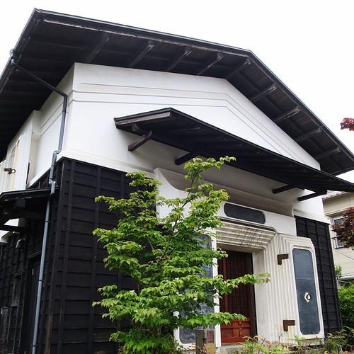 FabLab鎌倉巡礼の小旅行_c0060143_19193307.jpg
