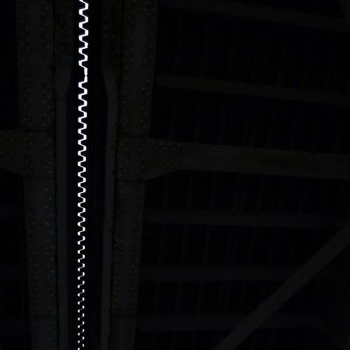 隅田川と東京湾の橋を巡るクルージング旅_c0060143_19312190.jpg