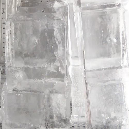 Yeloっていう六本木のカキ氷店_c0060143_19332000.jpg