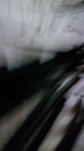 ARROWS NX F-04Gで写真のリズムとパターン、100作品_c0060143_19481688.jpg