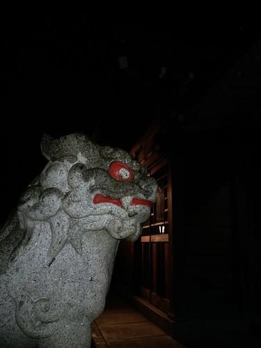 深夜過ぎ、3枚の写真_c0060143_20194148.jpg