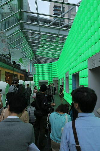 【PowerShot G3 X】人ごみ激混みの合間を縫って奇跡のズーム撮影に感動_c0060143_20281245.jpg