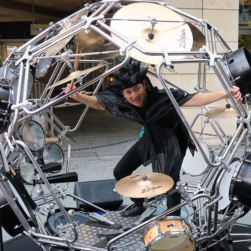 バイクから楽器まで。ヤマハとヤマハ発動機の渾身のコンセプトモデルが凄すぎる件_c0060143_20414464.jpg