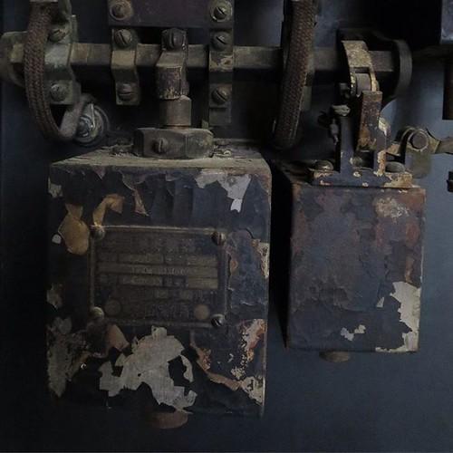 『かちどき 橋の資料館』の展示がすげーかっこいいんだが_c0060143_21255987.jpg