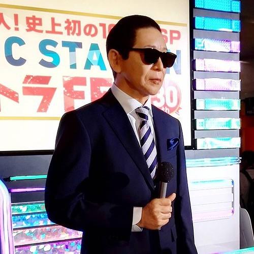 「サマパス」でテレビ朝日・六本木ヒルズ夏祭りを堪能_c0060143_21442853.jpg