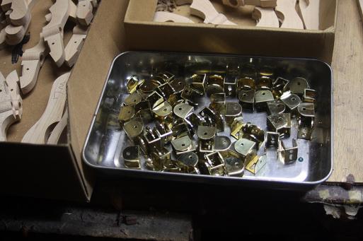 バスリコーダー用エンドピンの製作 #450〜3_e0064847_18405910.jpg