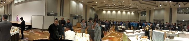 ジャパンキャンピングカーショー2020_e0225148_20105691.jpeg