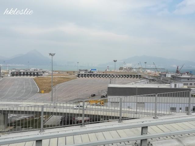 城巴機場快線CityflyerA21@機場(地面運輸中心)→金馬倫道_b0248150_13255575.jpg