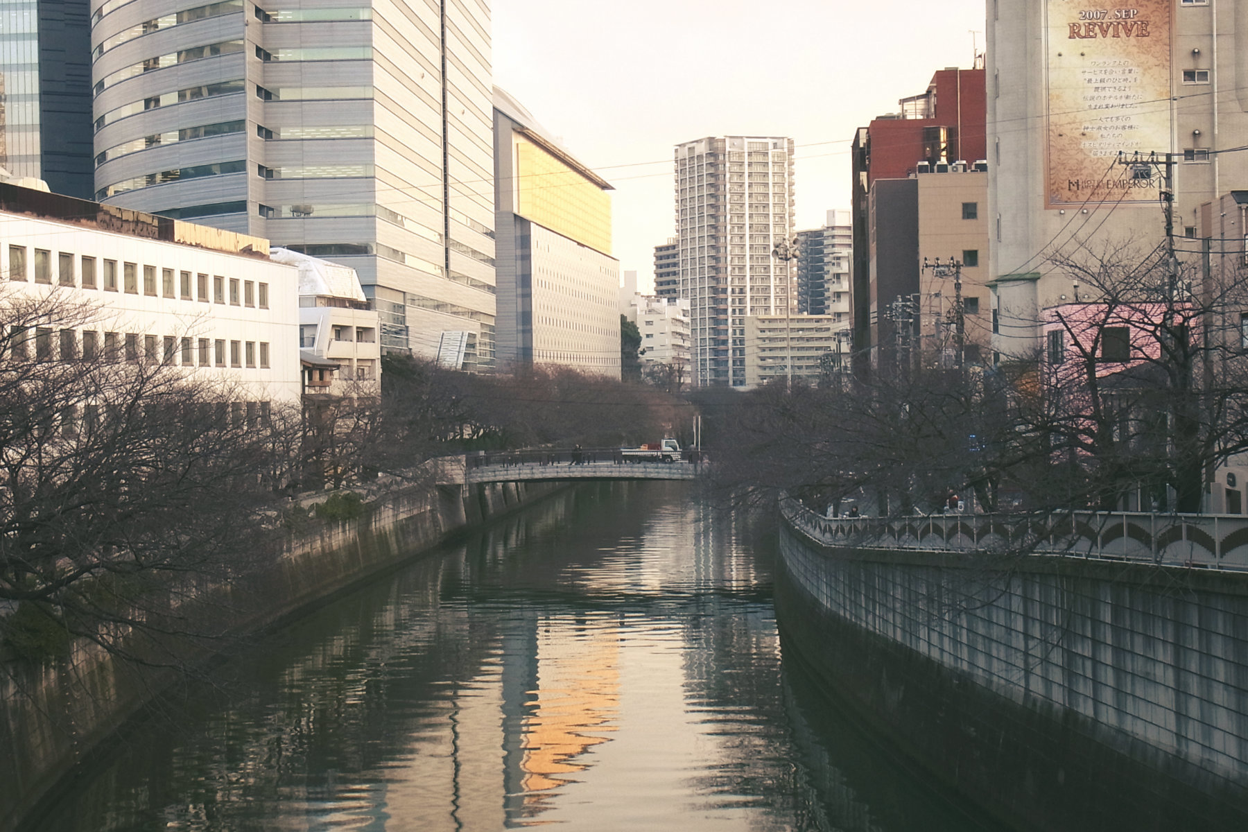 Harumachi_a0271251_18341516.jpg