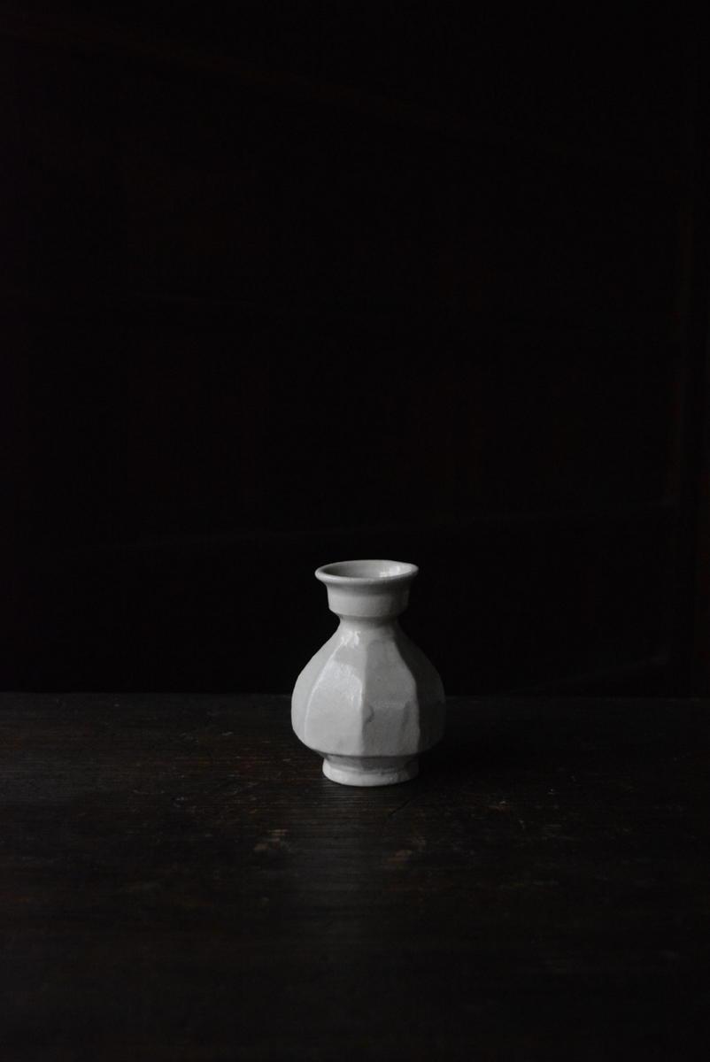 「石黒剛一郎・日高伸治・高木剛 三人展」7日目-2_d0087761_16264858.jpg