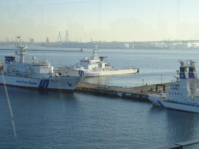 インターコンチネンタル横浜Pier 8 (7)_b0405262_19190978.jpg