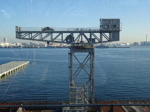 インターコンチネンタル横浜Pier 8 (7)_b0405262_19192519.jpg
