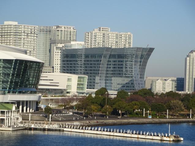 インターコンチネンタル横浜Pier 8 (7)_b0405262_19195937.jpg