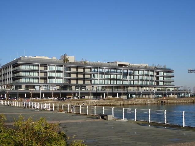 インターコンチネンタル横浜Pier 8 (7)_b0405262_19201619.jpg