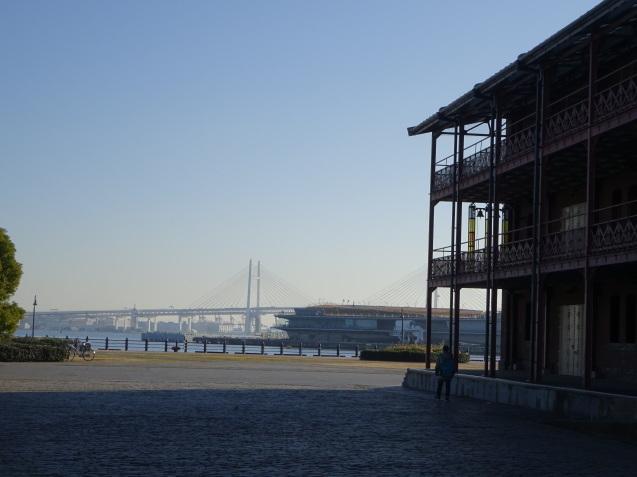 インターコンチネンタル横浜Pier 8 (7)_b0405262_19322876.jpg