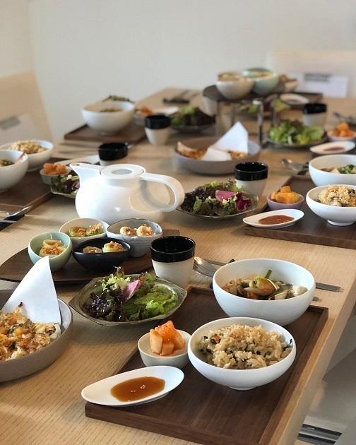 我が家の韓国料理教室 ヘムルチゲはいかがですか?_b0060363_00000252.jpeg