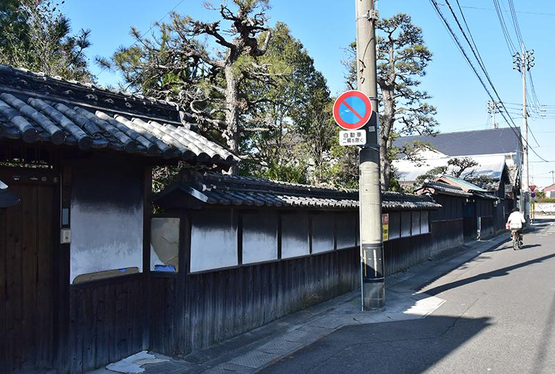 讃岐国「多度津」散歩_e0164563_09150606.jpg