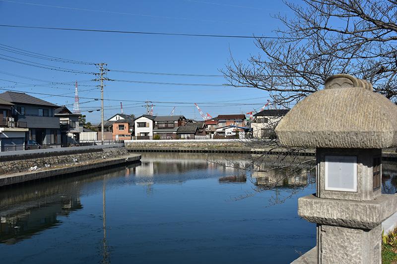讃岐国「多度津」散歩_e0164563_09150643.jpg