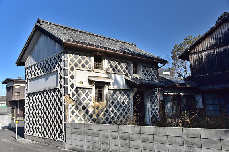 讃岐国「多度津」散歩_e0164563_09150646.jpg