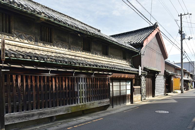 讃岐国「多度津」散歩_e0164563_09152055.jpg