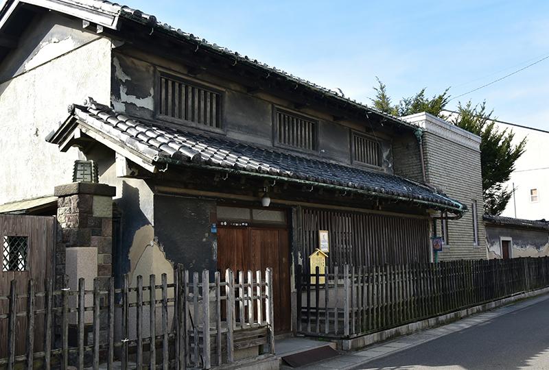 讃岐国「多度津」散歩_e0164563_09152057.jpg