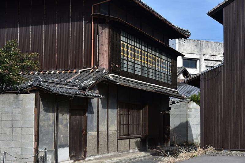 讃岐国「多度津」散歩_e0164563_09152072.jpg