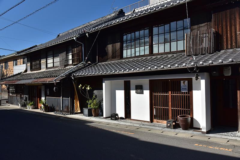 讃岐国「多度津」散歩_e0164563_09152168.jpg