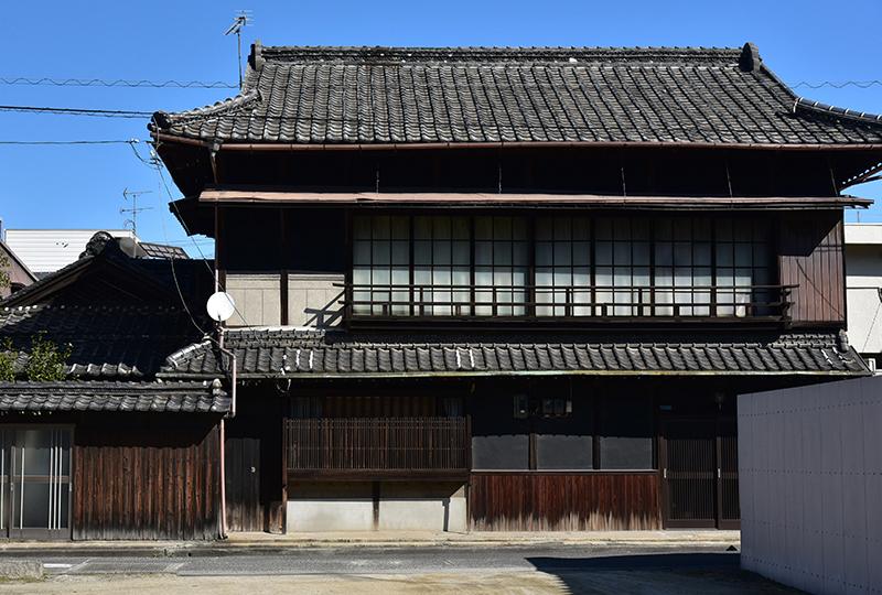 讃岐国「多度津」散歩_e0164563_09260655.jpg