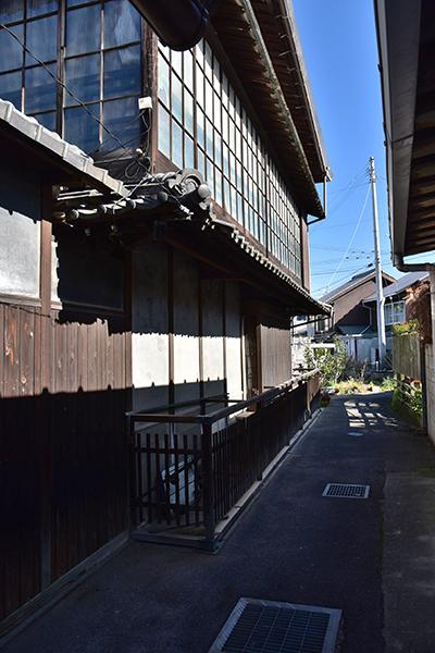 讃岐国「多度津」散歩_e0164563_09260665.jpg