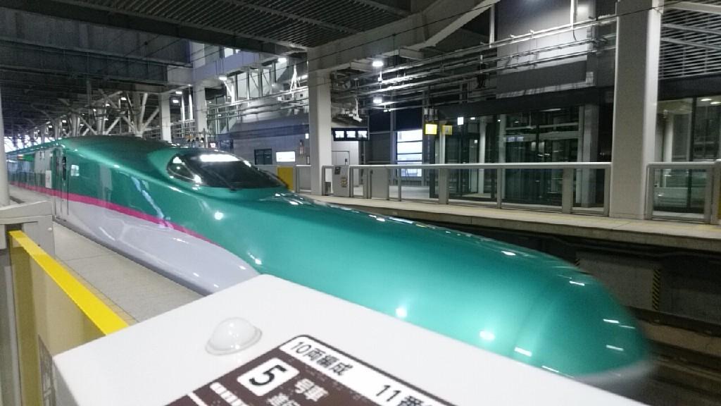 北海道新幹線_b0106766_16150706.jpg