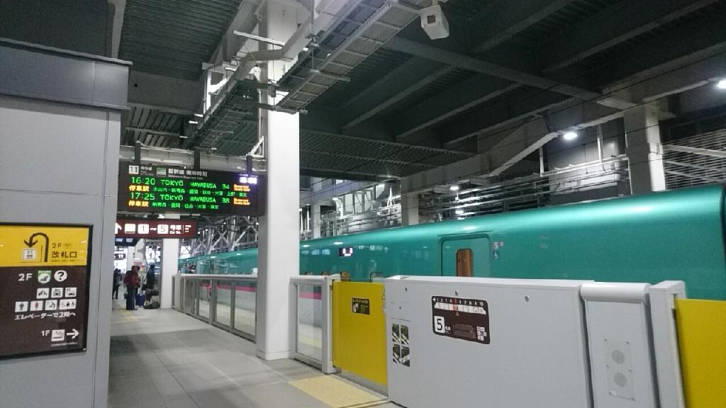 北海道新幹線_b0106766_16151632.jpg