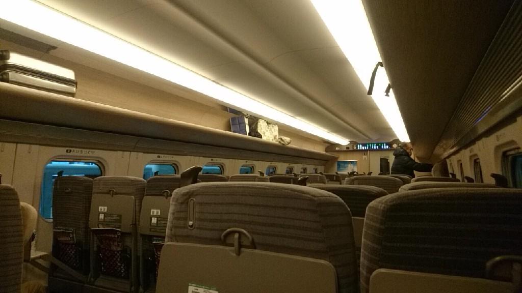 新幹線はやぶさ_b0106766_16160327.jpg