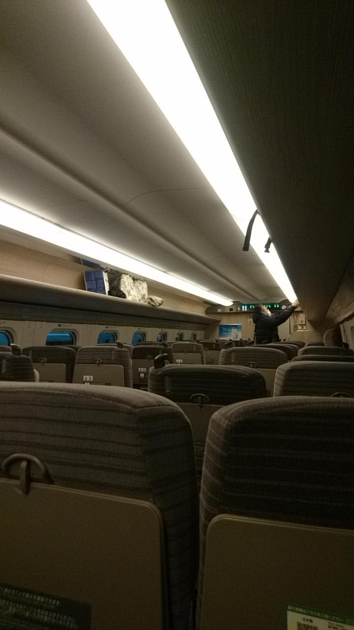 新幹線はやぶさ_b0106766_16160380.jpg