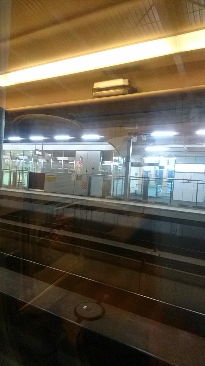 木古内駅_b0106766_16330610.jpg