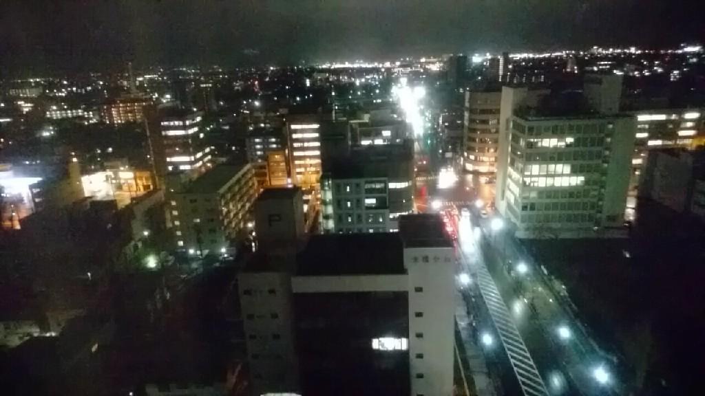 ホテル青森より_b0106766_20515520.jpg
